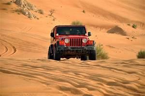 Jeep Safari Dubai : desert safari in a jeep stock photo image of past sand ~ Kayakingforconservation.com Haus und Dekorationen