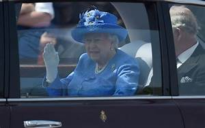 fitness first australia someone reported the queen to the police because she wasn