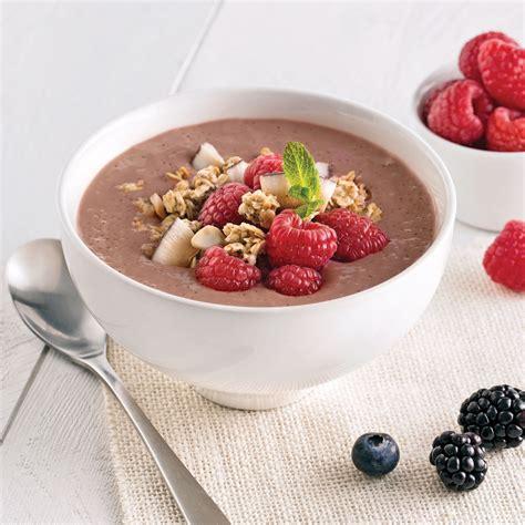 recette cuisine vegane smoothie v 233 gane chocolat 233 recettes cuisine et