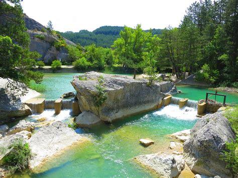 chambres d hotes reunion vivac le lac bleu locations de vacances châtillon en diois