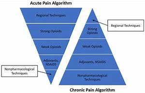 Multidisciplinary Pain Management  Acute And Chronic Pain