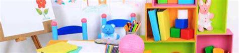 curso  auxiliar jardin de infancia  homologado