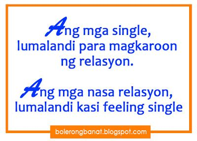 Single Quotes Tagalog Quotesgram. Movie Quotes Practical Magic. Strong Mother Quotes From Daughter. Mothers Day Quotes In Spanish. Relationship Rebound Quotes. Adventure Quotes Wallpaper. Single Quotes Cool. Funny Quotes Kevin Hart. Bible Quotes Humility