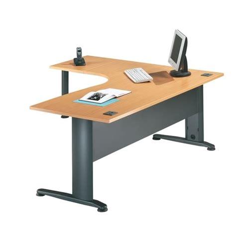 mobilier bureau professionnel mobilier de bureau facom achat facile et prix moins cher