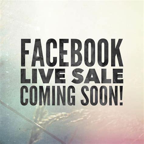 sale thursday    pm  check