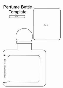17 Best images about Crafts Stamps Templates Svg | Perfume ...