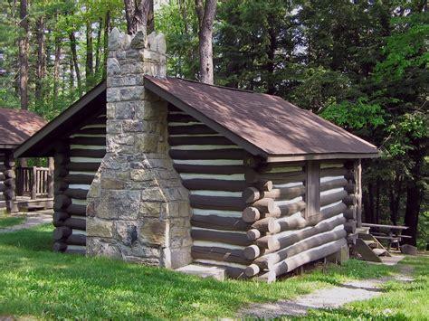 Log Cabin :  Park Model Homes Log Cabin