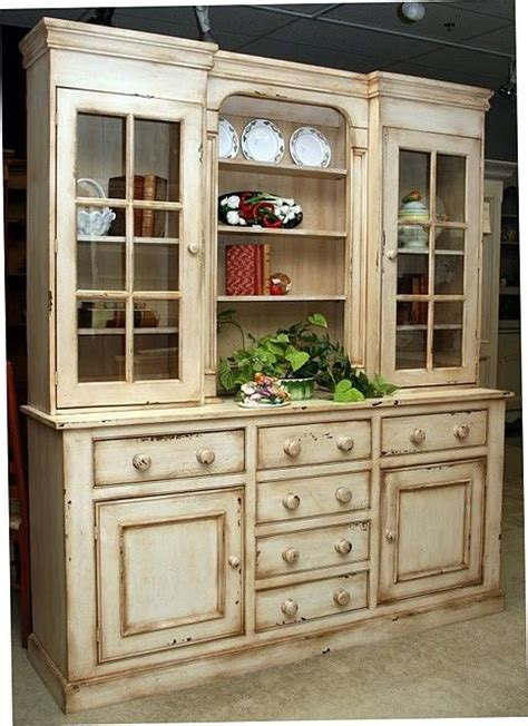 country kitchen buffet country style hutches and buffets pc country style 3619
