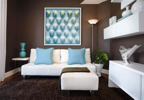 chocolate and turquoise living room awesome brown and turquoise living room ideas photos walsall home and garden
