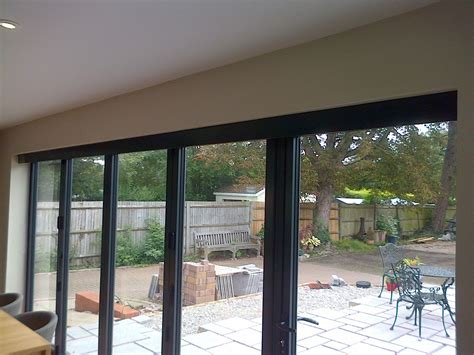 blinds concealed   matching pelmet home blinds