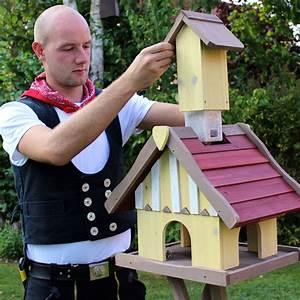 Das Futterhaus Online Shop : futterhaus norwegen vogelhaus vogel und naturschutzprodukte einfach online kaufen ~ Eleganceandgraceweddings.com Haus und Dekorationen