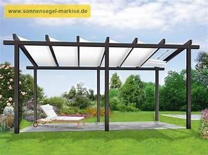 Sonnensegel nach mass mit konfigurator sonnensegel markise for Garten planen mit markise balkon