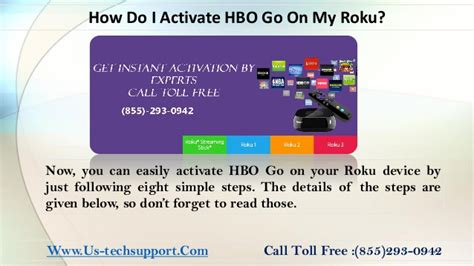 what number do i call to activate my iphone roku link code activation call roku customer service toll
