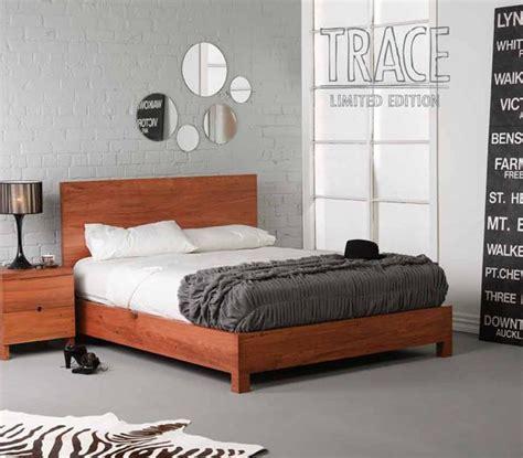 design mobel nz design furniture whare bedroom beds furniture and