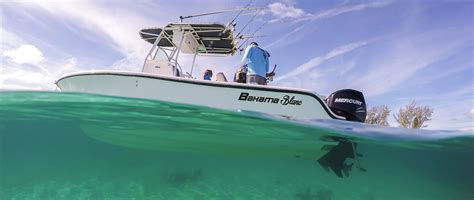 Fishing Charter Boat Freeport by Private Nassau Boat Charters Bahamas Cruise Excursions