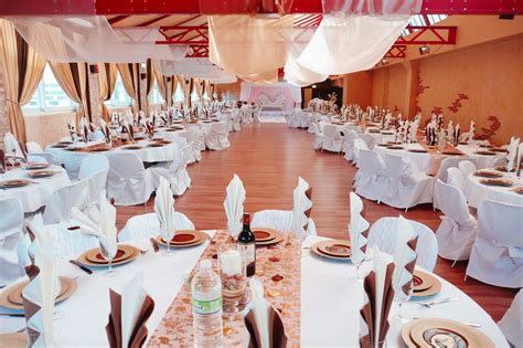 deco pour salle de mariage d 233 coration marocaine traditionnelle pour salle de mariage
