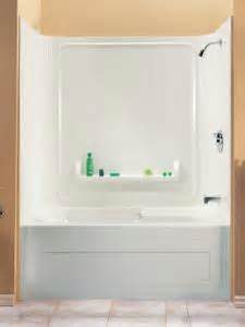 Bathtub Width Standard by Beautiful Baths Remodeling Made Easy