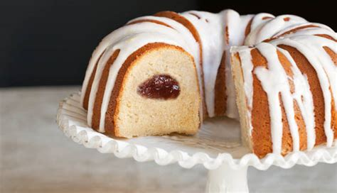bundt de noel christmas morning coffee cake wheat