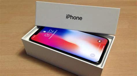 beli iphone   ibox mall kelapa gading  hari