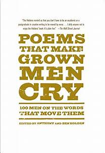 Love Poem Collection - The Greatest Love Poems and Quotes ...