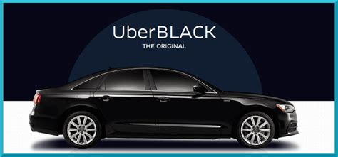 whats   car  lease     drive  uber