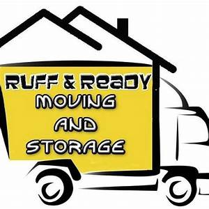 Rough And Ready : ruff and ready moving in temecula ca 951 834 3 ~ Yasmunasinghe.com Haus und Dekorationen