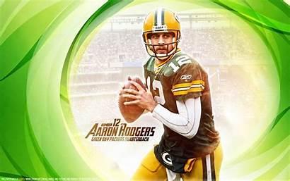 Aaron Rodgers Wallpapers Packers Bay Background Desktop