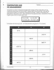 If Chemistry Workbook Ch099 A