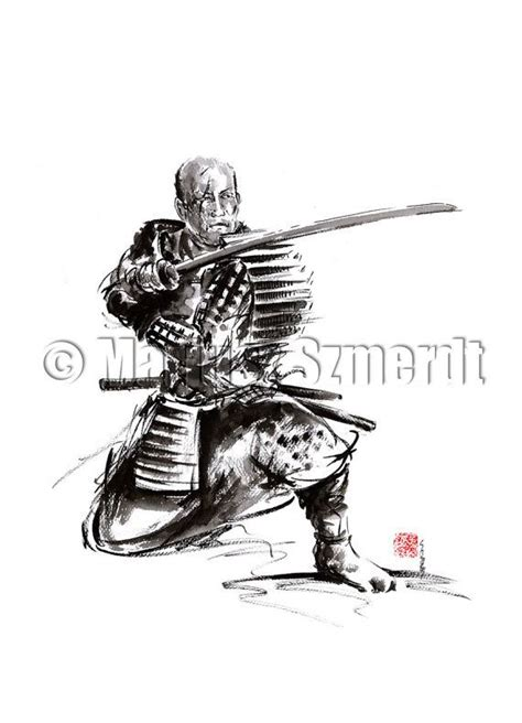 samurai original complete armor warrior steel silver plate