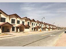 BAHRIA TOWN KARACHI Residential Plot Appartment villas for