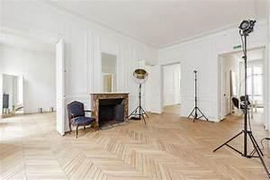 Appartement Madeleine Paris 8  U2013 Louerunloft Com