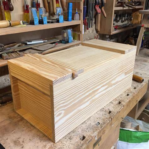 woodwork courses tom trimmins woodwork tom trimmins woodwork