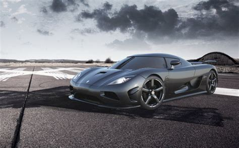 koenigsegg agera r top speed 2013 koenigsegg agera r car review top speed
