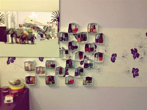 Zimmer Verschönern Diy by Quot I M In I Don T Need Help Quot She Whispered Diy