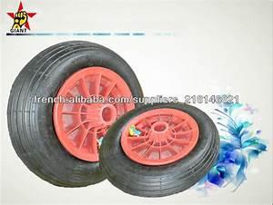 Roue Brouette 3 50 8 : utilis pour graden brouette roue en ~ Dailycaller-alerts.com Idées de Décoration