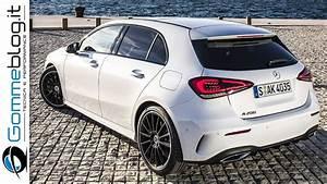 Audi A3 2019 : 2019 mercedes a class interior exterior audi a3 and bmw 1 killer youtube ~ Medecine-chirurgie-esthetiques.com Avis de Voitures