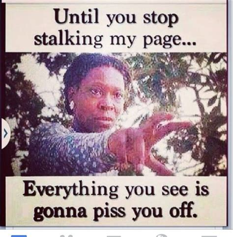Stalker Ex Girlfriend Meme - pinterest discover and save creative ideas