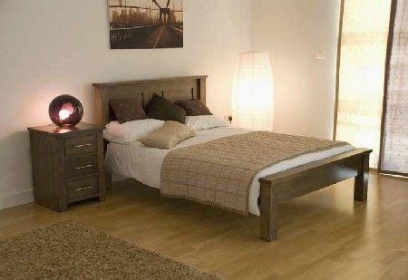 chambre de dormir dcoration chambre objets glisser dans la dcoration de