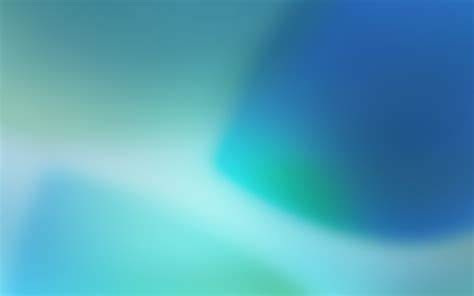 Blue Gradient Wallpapers | Wallpapers HD