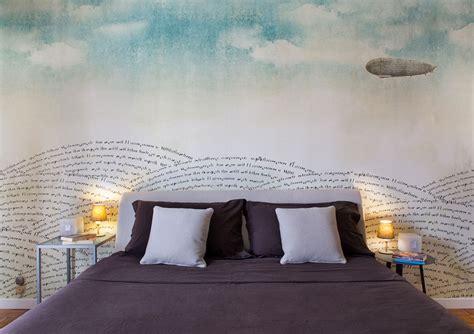 decorazione camere da letto decorazioni per pareti della da letto 125 idee