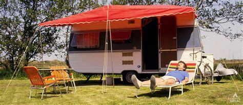 Kreativcamp Originelle Ideen & Aktivitäten Für Camper