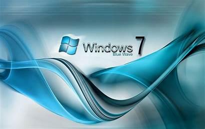 Windows Hp Wallpapers Wallpapersafari Code