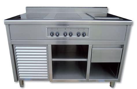 piano de cuisine induction piano cuisine induction palzon com