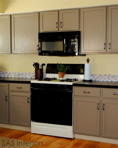 taupe kitchen cabinets and wall color kitchen cool images of kitchen decoration with taupe 9454