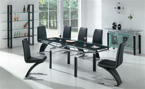 muebles de comedor idearksa