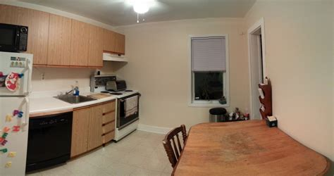suggestions  spice   small apartment kitchen