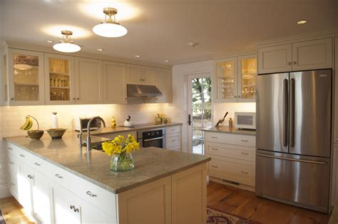 semi flush kitchen ceiling lights superb semi flush ceiling lights in kitchen traditional 7895