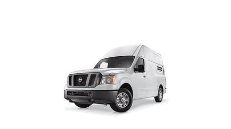 enterprise moving truck cargo van  pick  truck