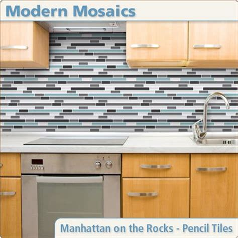 vinyl backsplash kitchen vinyl wallpaper kitchen backsplash gallery 3270