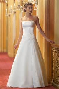 minimalist wedding dress simple a line wedding dress sophisticated and exquisite ipunya